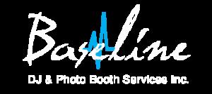 Baseline Services